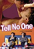 Tell No One [DVD]