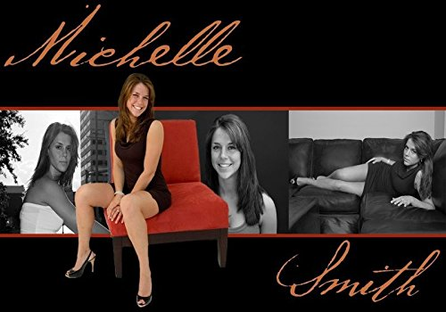 300 Digital Photography Portraits Photoshop Templates Backgrounds Backdrops (Digital Backdrops For Photography compare prices)