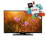 "Finlux 39FPD274B-T 39"" Full HD Smart LED Freeview HD TV"