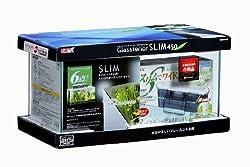 グラステリアスリム450 6点セット