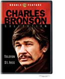 Charles Bronson Collection (Telefon / St. Ives)