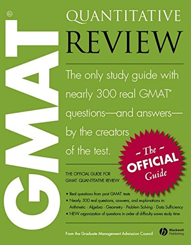 official-guide-for-gmat-quantitative-review