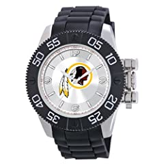 Brand New WASHINGTON REDSKINS BEAST by Things for You