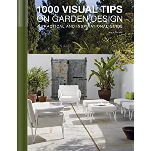 Tips On Garden Design