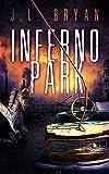 Inferno Park