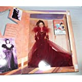 Barbie Timeless Treasures Hollywood Legends Collection: Scarlett O'Hara (1994)