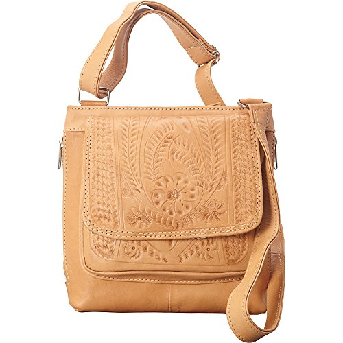 ropin-west-crossover-conceal-weapon-purse-natural
