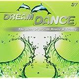 Dream Dance Vol.37