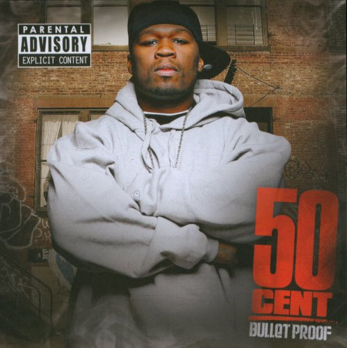 50 Cent - Bulletproof Mixtape - Zortam Music