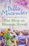 Debbie Macomber The Shop on Blossom Street