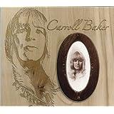CARROLL BAKERby Carroll Baker