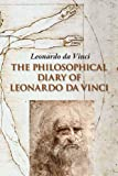 The Philosophical Diary of Leonardo da Vinci