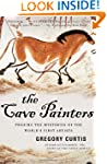 The Cave Painters: Probing the Myster...