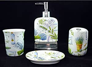 bathroom accessory sets genuine fashion ceramic bathroom four piece set wash