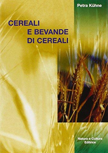 cereali-e-bevande-di-cereali