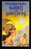 img - for Sword and Sorceress III (Sword and Sorceress) book / textbook / text book