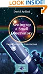 Setting-Up a Small Observatory: From...