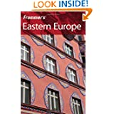Frommer's Eastern Europe (Frommer's Complete Guides)