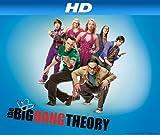 The Big Bang Theory: The Complete Sixth Season HD (AIV)