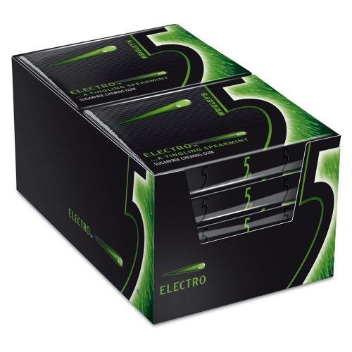 wrigleys-five-chicles-electro-de-hierbabuena-10-paquetes-de-12-chicles