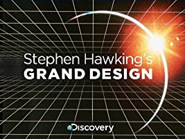 Stephen Hawking's Grand Design Season 1 [HD]
