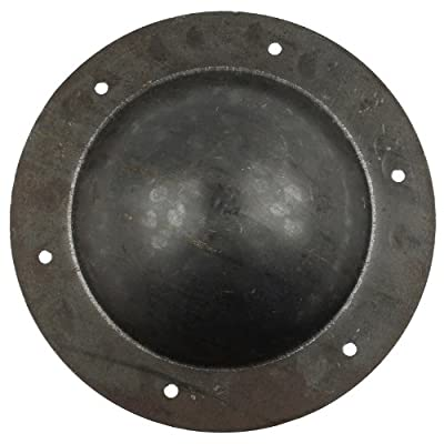 Medieval Hand Forged Shield Umbo by Armory Replicas