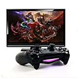 Sminiker® Wireless Game Controller for PS4 Console Dualshock Controller for PlayStation 4 with USB Cable