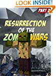 Minecraft: Resurrection of the Zombie...