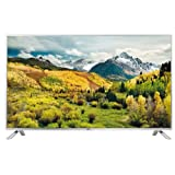 LG 32LB5820 32 Inches Full HD Smart LED Television