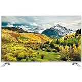 "LG 32LB5820 - Televisor LED de 32"" con Smart TV (Full HD, 100 Hz), plateado"