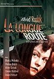 echange, troc La Longue Route - Ghetto Terezin
