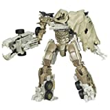Transformers: Dark of the Moon - MechTech Voyager - Megatron