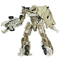 Buy Cheap Hasbro Transformers Toys: DOTM - Megatron