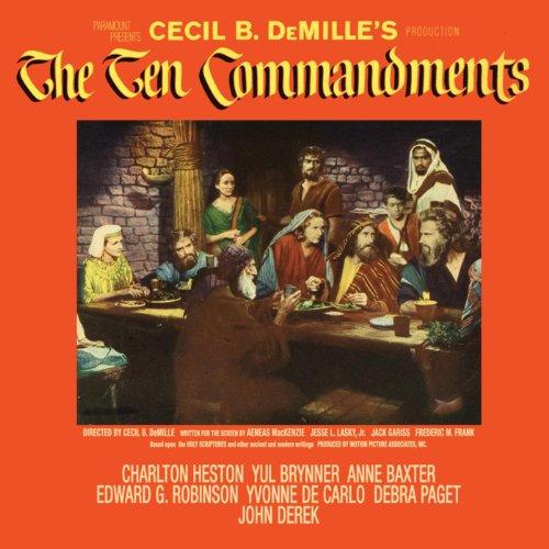 sephora-from-the-ten-commandments