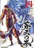 蒼天の拳 14 (ゼノンコミックスDX)