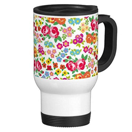 fiejkd 車内マグカップ 車用ポット ボトル トラベルマグカップ 車用コーヒーカップ 保温式自動車マグカップ