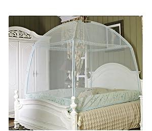liste d 39 envies de samuel f moustiquaire scie japonaise top moumoute. Black Bedroom Furniture Sets. Home Design Ideas