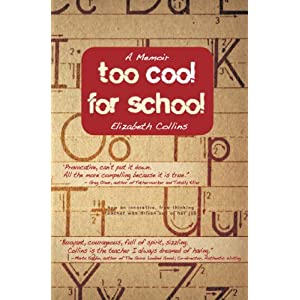 Book:Too Cool For School