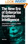The New Era of Enterprise Business In...