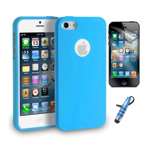 MagicMobile iPhone Screen Protector Stylus