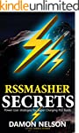 RSSMasher Secrets: Power User strateg...