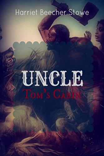 Uncle tom 39 s cabin 9781494854645 slugbooks for Tom s cabin