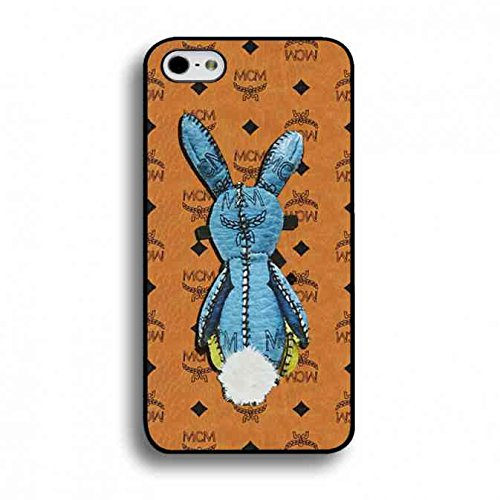 apple-iphone-6-unique-rabbit-serizes-pattern-phone-cover-protective-tpu-silicone-protective-phone-ca
