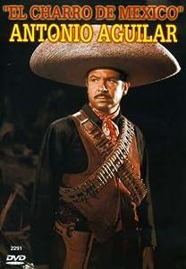El Charro De Mexico