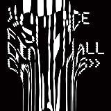 Science Fiction Dancehall CLassics (2CD)