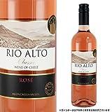 vina san esteban リオ・アルト クラシック ロゼ 750ml RIO ALTO-ROSE チリ