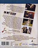Image de In My Sleep [Blu-ray] [Import allemand]