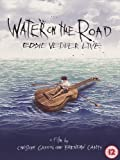 Water On The Road (DVD)