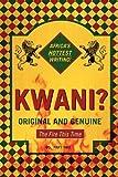 Kwani? 05 Part 2