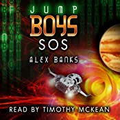 Jump Boys: SOS | [Alex Banks]